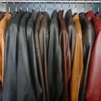 Tips Memilih Jaket Untuk Pengendara Motor
