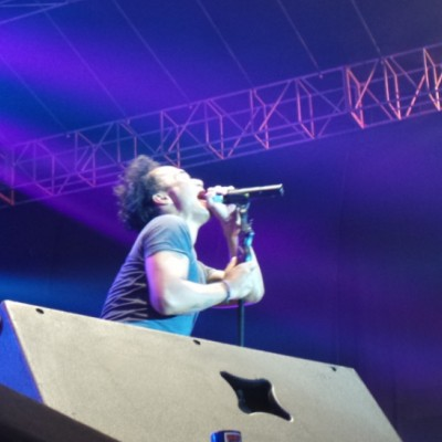 Konser Musik Kemerdekaan: Nyanyian Anak Negeri