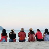 Aksi Anak Negeri, Manfaatkan Instagram Untuk Promosi Wisata