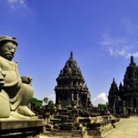 5 Fakta Dari Penjaga Masa Lalu Kerajaan Nusantara