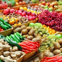 5 Langkah Sederhana Untuk Sehat (Slow Food)