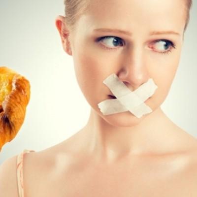 5 Cara Mudah Detoks Tubuh