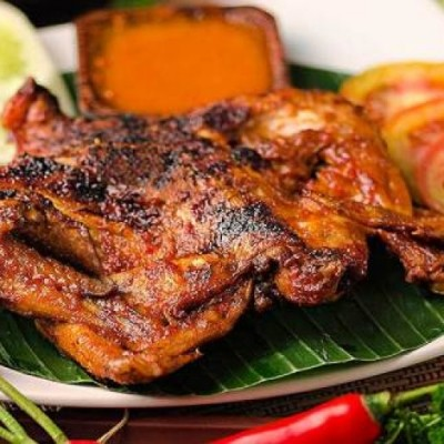 10 Makanan Khas Indonesia Timur; Eksostis Lezat nan Menggoda (Bagian 1)