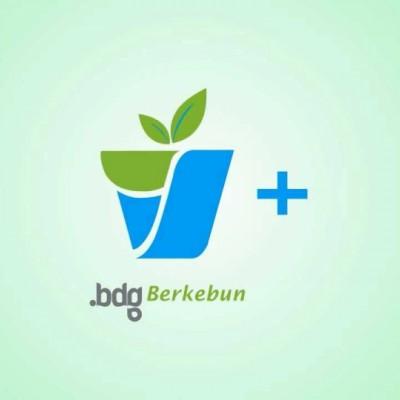 Ayo Kita Berkebun di Bandung bersama BdgBerkebun