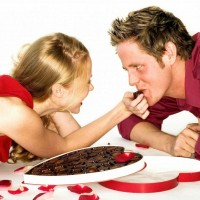Rayakan Valentine? Kasih Cokelat Khas Indonesia Aja!