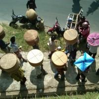 Tradisi Unik Ramadhan di Indonesia