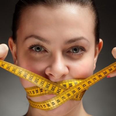 Jangan Minum Kalau Lagi Diet!