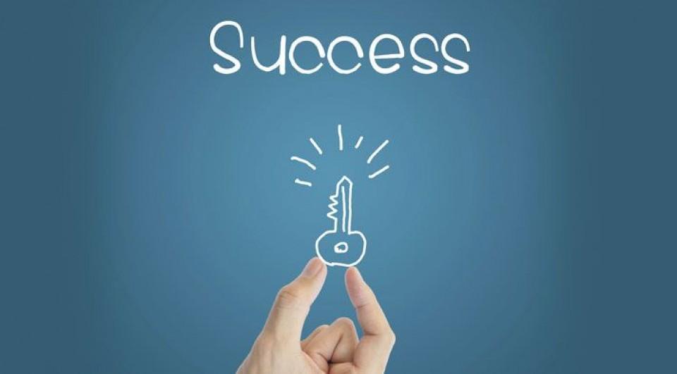 Ingin Sukses? Lakukan 3 Hal Ini!