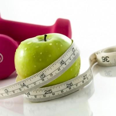5 Kiat Sehat Setelah Lebaran