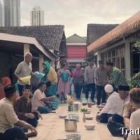 Hikmah Puasa Indahnya Keberagaman Indonesia - 60s