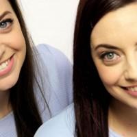 Negara dengan Orang Kembar Terbanyak di Dunia