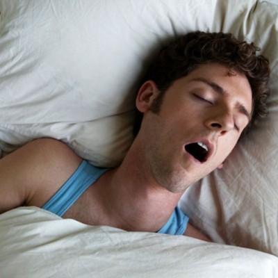Kenali 3 Posisi Tidur dan Akibatnya!