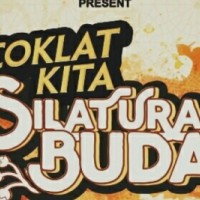 Silaturahmi Budaya (SILABUD) di Lombok