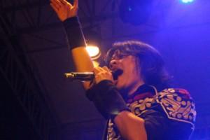 Gemerlap Konser Coklat Kita Ngabuburit di Cakung