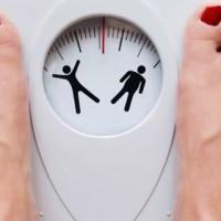 Hentikan Diet Saat Temukan 4 Gejala Ini!
