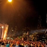 "Ngabuburit di ""Little Swiss"" Kota Batu, Malang"