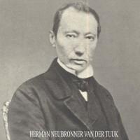 Kisah Sejarah  : Tuan Dertik, Ahli Linguistik Anti Kolonial Abad 19