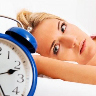 Sering Insomnia? Coba Cara Baru Buat Tidur Nyenyak!