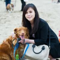 Mengenal Anjing Dari Komunitas Ini